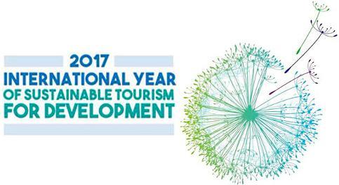 Año_Internacional_del_Turismo_Sostenible_2017